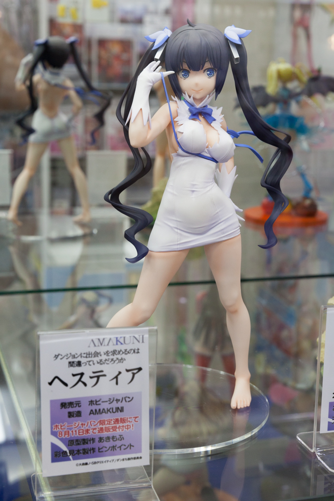 hobby_japan_hestia_sample_01