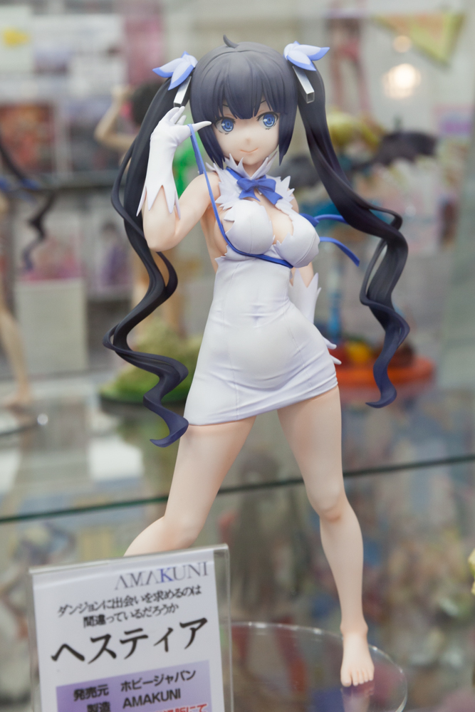 hobby_japan_hestia_sample_02