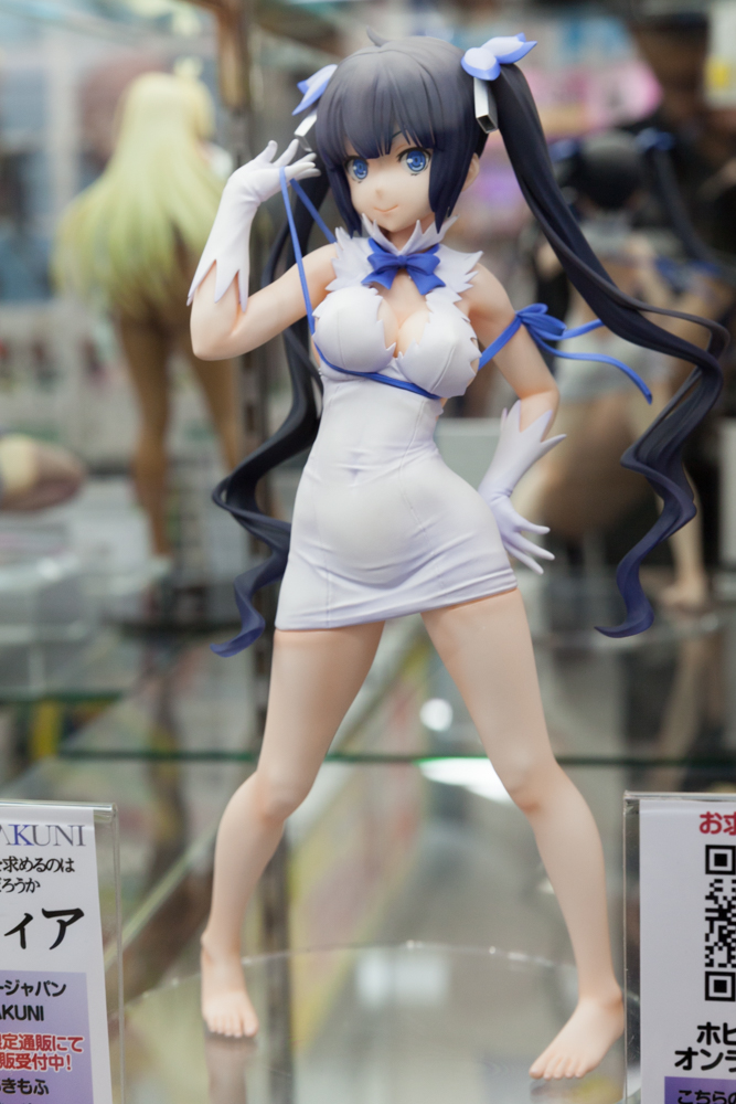 hobby_japan_hestia_sample_03