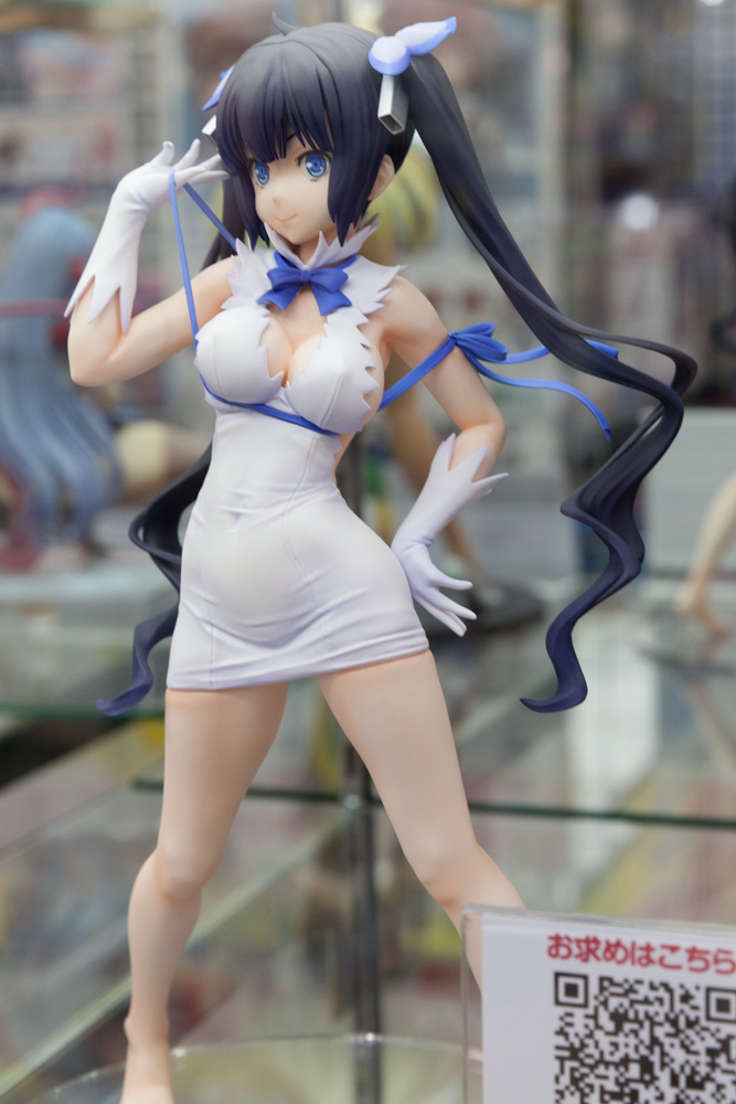 hobby_japan_hestia_sample_04