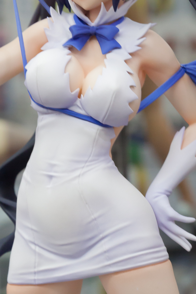 hobby_japan_hestia_sample_08